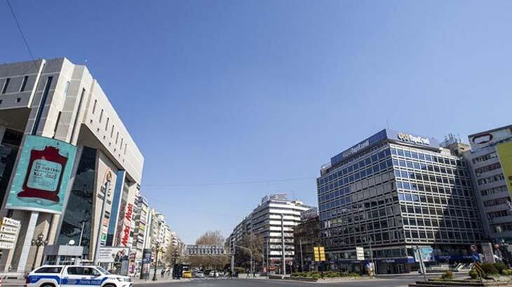BİSED Ankara Temasları