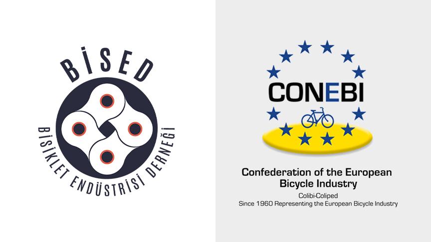 Avrupa Bisiklet Endüstrisi Konfederasyonu (CONEBI) 2021 yılı Olağan Genel Kurulu Gerçekleştirilmiştir